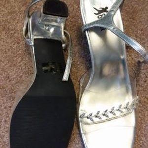 Salsero Brand shoes, Size 7.5